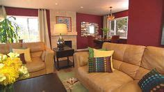 burgundy and yellow living room 1000 images about color schemes on design seeds hue and color schemes