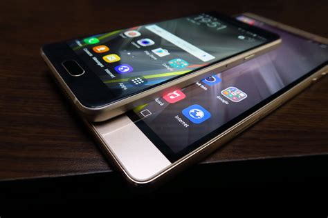 Tablet Huawei P8 huawei p8 max review solid mega phablet great for multimedia and gaming tablet news