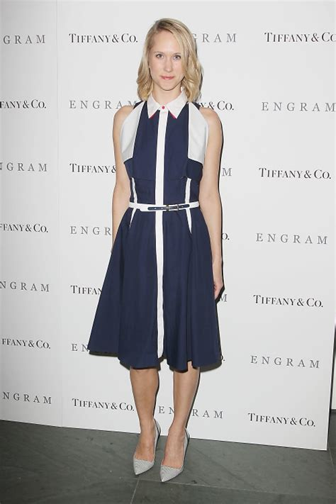 indre rockefeller best dressed guests our top 5 looks from last night