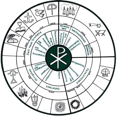 1000 images about templetes for church on pinterest blank liturgical calendar wheel blank calendar 2018