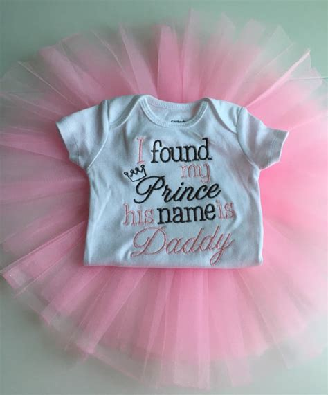 sales for baby clothes sale 40 baby clothing baby by