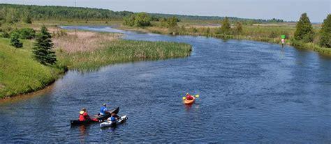 inland waterway boat rentals kayaking canoeing paddleboarding sup rentals at brasswind