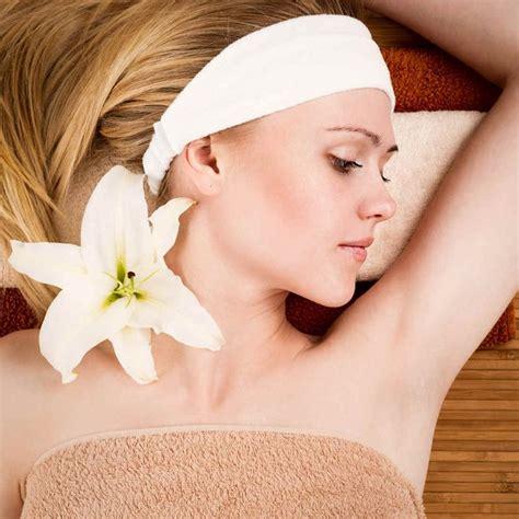 Ipl Underarm best 25 underarm hair removal ideas on