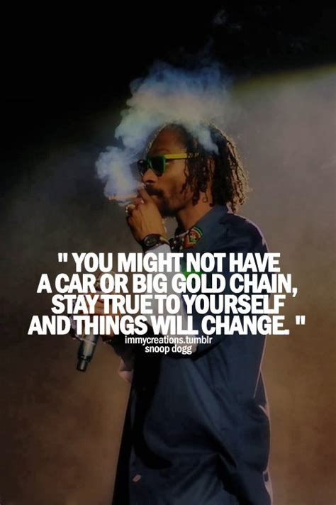 snoop dogg quotes snoop dogg quotes image quotes at hippoquotes