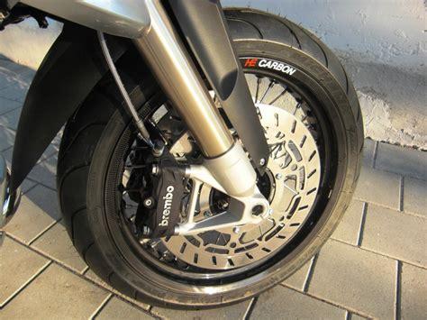 Motorrad Felgen Zentrieren Kosten by Carbon Alu Composite Felgen He Motorradtechnik