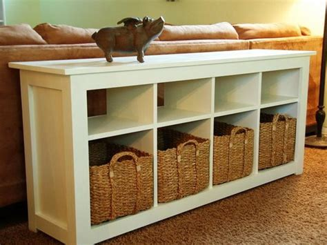 diy furniture projects sofa table plans of diy furniture projects stroovi