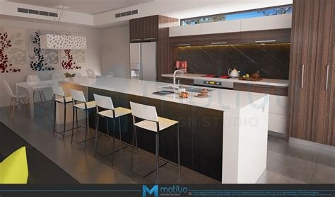 kitchen ideas perth kitchen designs perth kitchen designer motivo design