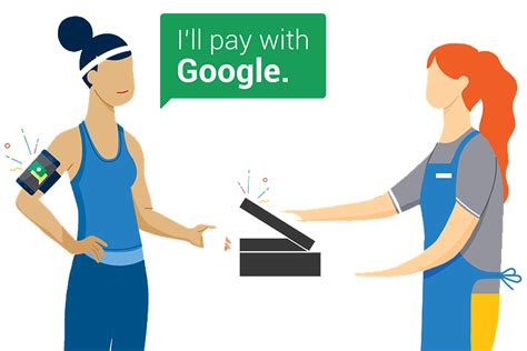 is google s new hands free app the future of mobile payments google is killing its experimental hands free payment app