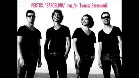 barcelona chords pectus quot barcelona quot 2012 chords chordify