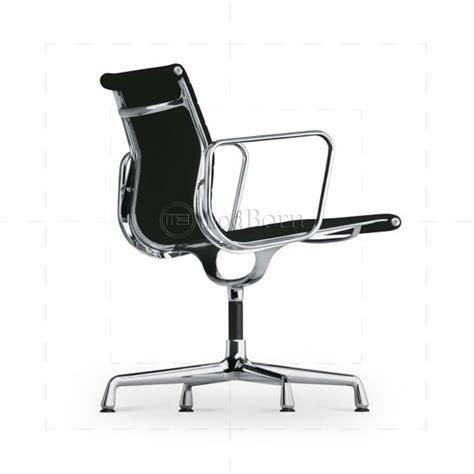 Replica Charles Eames Chair Design Ideas Eames Lounge Chair Replica Review Html