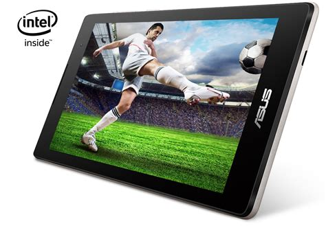 Tablet Asus C70 asus zenpad c70 z170cg 16gb price in pakistan