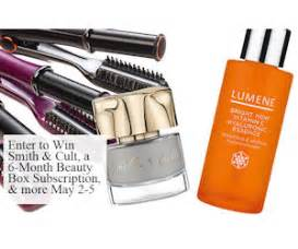 Allure Giveaway - allure may beauty giveaways free product sles