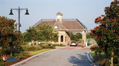 eagle creek homes orlando home review