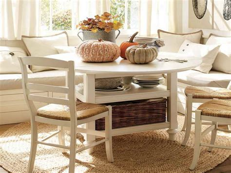 kitchen nook furniture set breakfast nook set furniture 187 gallery dining