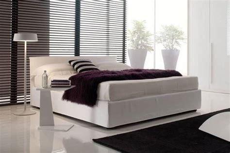 arredamenti camere da letto matrimoniali arredamento da letto matrimoniale camere da letto