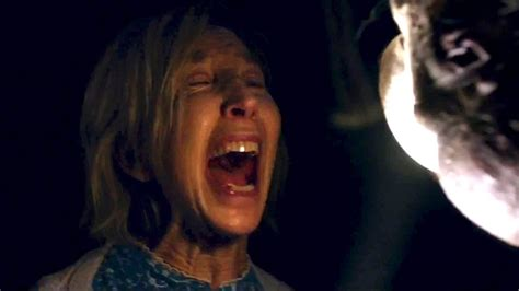 film insidious complet youtube insidious 3 bande annonce 2015 youtube