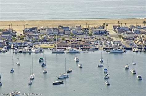 west marine newport ca newport harbor yacht club in newport california