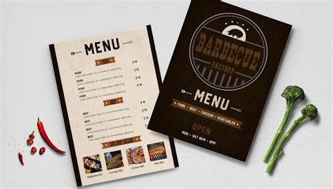 25 free restaurant menu templates 25 free restaurant menu templates for word updated 2018