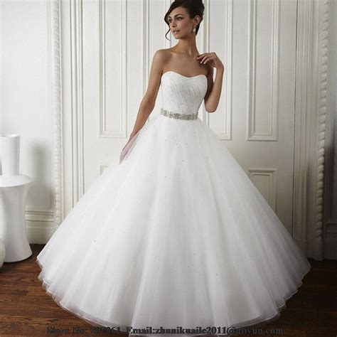 Debutante Dresses Shopping by White Debutante Dresses Reviews Shopping White