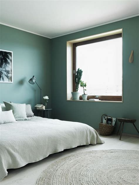 Olive Green Bedroom by Best 25 Olive Green Bedrooms Ideas On Olive