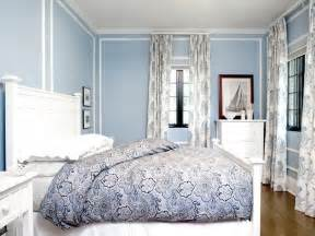 luxury guest bedroom bloombety luxury small guest bedroom ideas small guest
