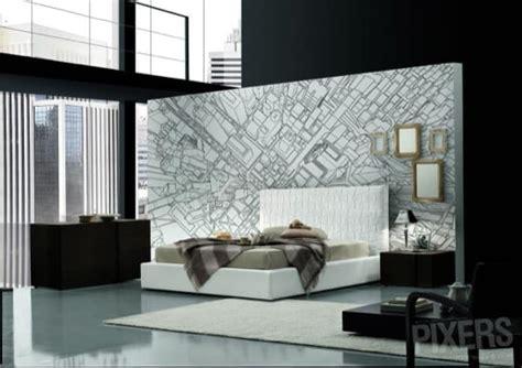 posters decoracion paredes decorar las paredes con fotomurales de pixers