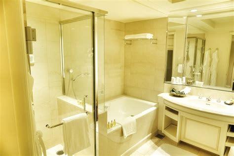 tokyo bathrooms hotel chinzanso tokyo a luxury garden oasis hotel review