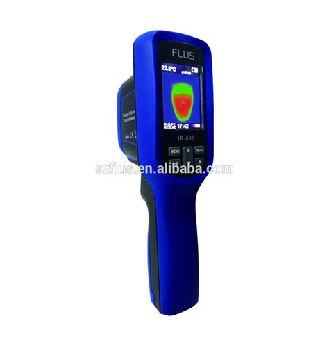 cheap thermal imaging supplier thermal image thermal image