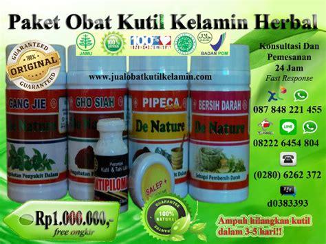 Berapa Obat Herbal Melabic teachmeet obat salep perontok kutil manjur
