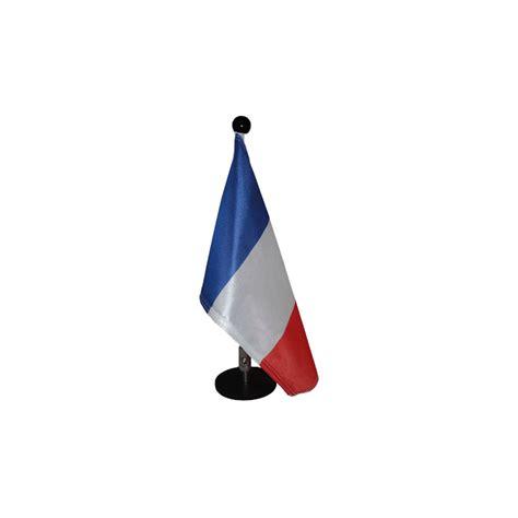 porte drapeau voiture porte drapeaux de voiture 224 fixation magn 233 tique