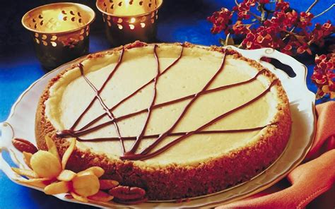 bilder kuchen torten bilder kuchen torte