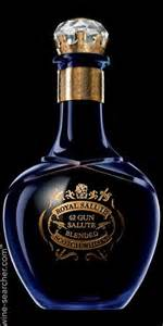 chivas regal images click to see larger label image