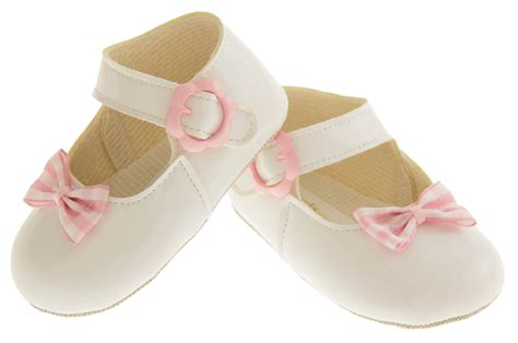 baby shoes size 2 pretty baby shoes size 2
