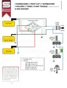 duncan designed wiring diagrams duncan get free image about wiring diagram