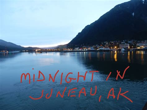 alaska home a novel falling for him midnight sons midnight in juneau in a skillet