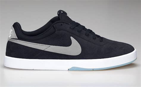 Sepatu Nike Eric Koston Original nike sb koston pro model radcollector