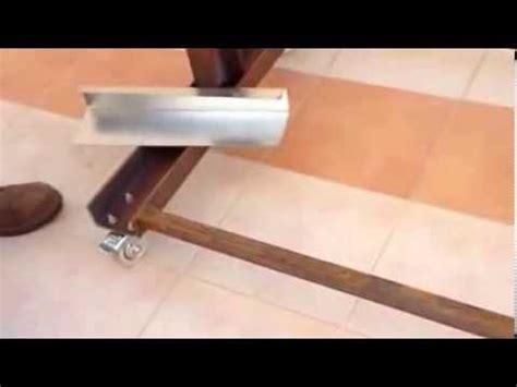 Diy Paper Folding Machine - folding machine