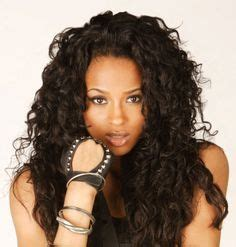 beach styles for african american women african american beach waves google search hair