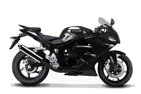 Motorrad Leasingrechner kfz steuer rechner f 252 r kraftr 228 der und motorr 228 der