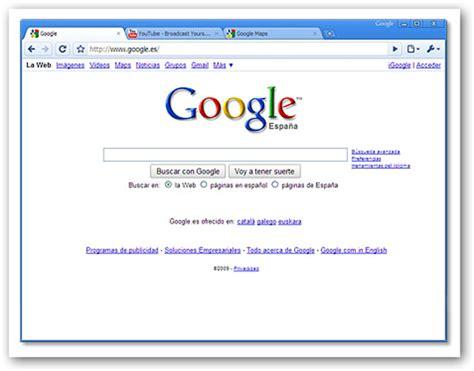 imagenes libres de google google chrome os se podr 225 descargar gratis esta semana