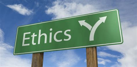 etica trieste illycaff 232 tra le aziende pi 249 etiche mondo idee green