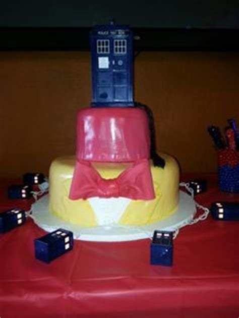 doctor who themed bathroom 1000 images about dr who baby shower on pinterest