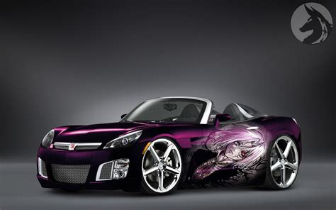 is the saturn sky a car 2014 saturn sky pictures information and specs auto