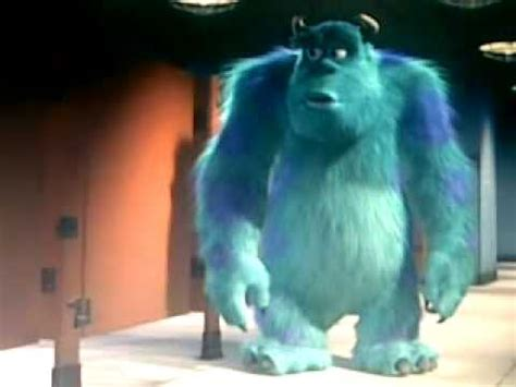 monsters inc bathroom scene all boo scenes