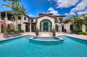 For Sale Miami La Gorce Island Homes For Sale Houses For Rent In Miami