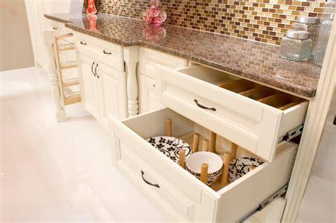bathroom sink base cabinet plans