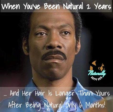 hair jokes on pinterest hair humor lol and so funny natural hair jokes for real like why your hair longer