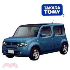 Takara Tomy Tomica 17 Nissan Cube Diecast Car Vehicle 1 1000 images about diecast on tomy rally car