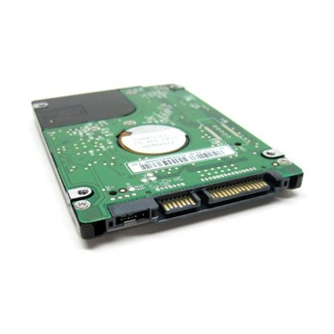 Hardisk Sata Pc 2 5 Quot 350gb Sata Laptop Disk Hdd