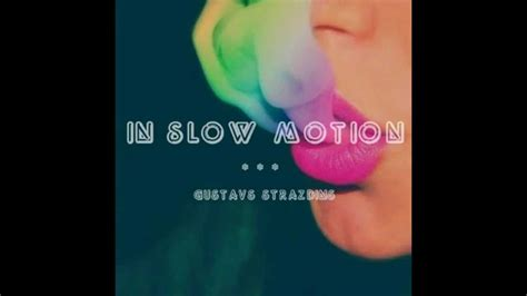 slow house music in slow motion deep house music new youtube